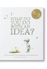 Compendium - Greeting Cards Compendium - What Do You Do With An Idea?