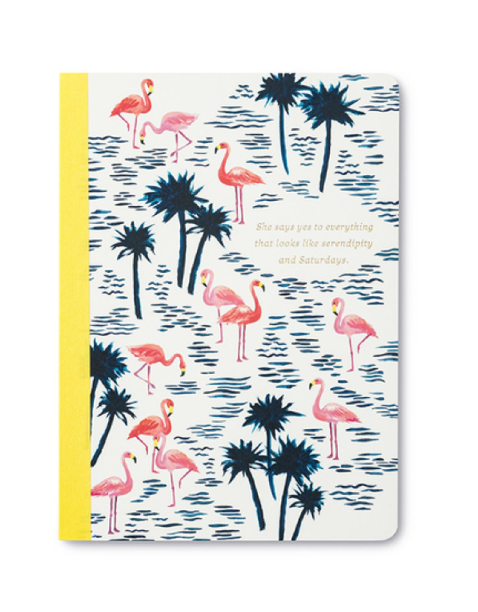 Compendium - Greeting Cards Compendium - Journals