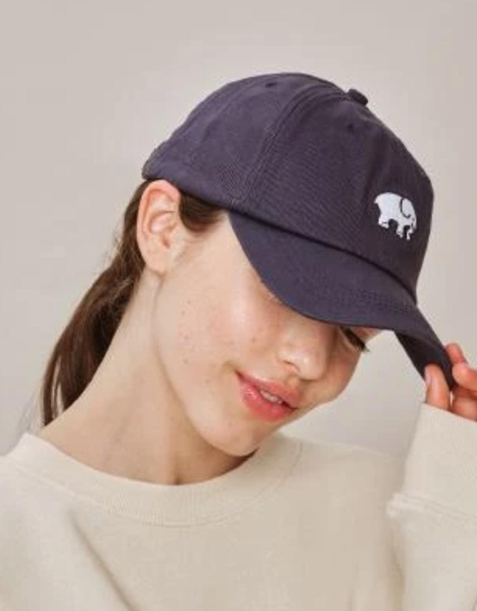 Ivory Ella Ivory Ella - Baseball Hat