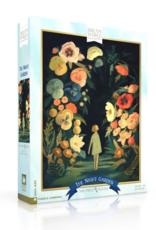 NY Puzzle NY Puzzle - The Night Garden 500pc