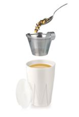 Tea Forte Tea Forte - Steeping Cup Forte
