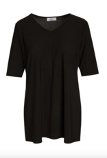 Accent - Magic Shirt Black