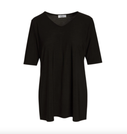 Accent Accessories Accent - Magic Shirt Black