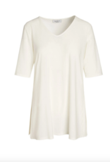 Accent Accessories Accent - Magic Shirt Ivory