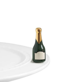 Nora Fleming Nora Fleming Charm - Champagne