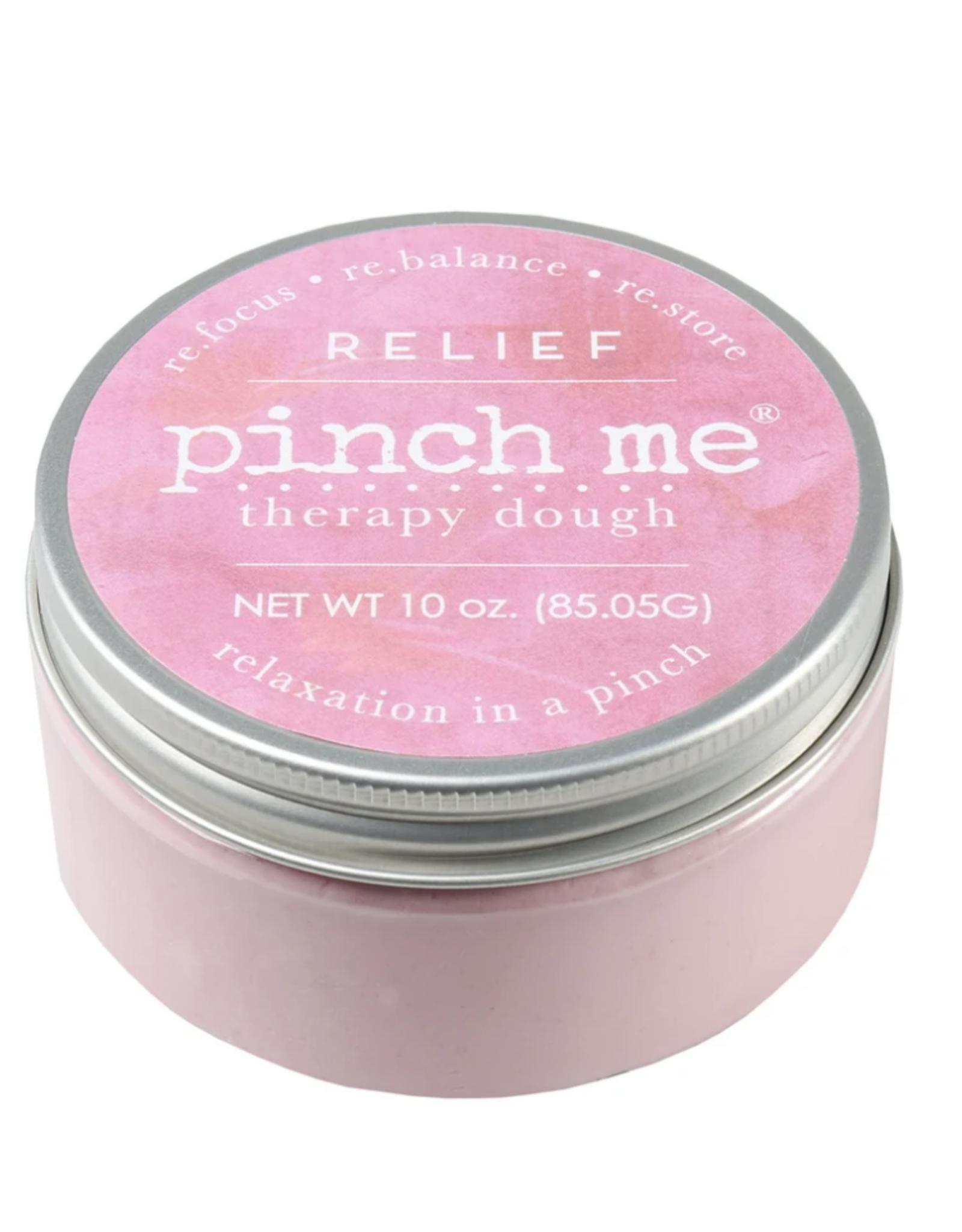 Pinch Me Therapy Dough 3oz - Reilef