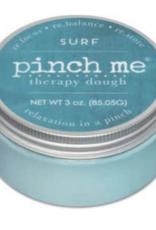 Pinch Me Therapy Dough 3oz - Surf