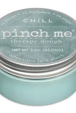 Pinch Me Therapy Dough 3oz - Chill