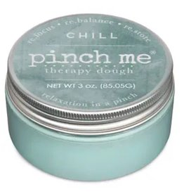 Pinch Me Therapy Dough Pinch Me Therapy Dough 3oz - Chill