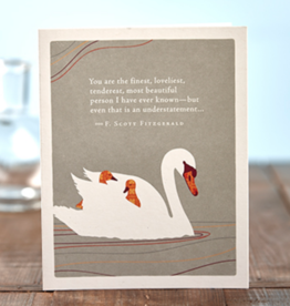 Compendium - Mothers Day Cards - 5270