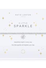 Katie Loxton Katie Loxton - A Little  Sparkle Bracelet