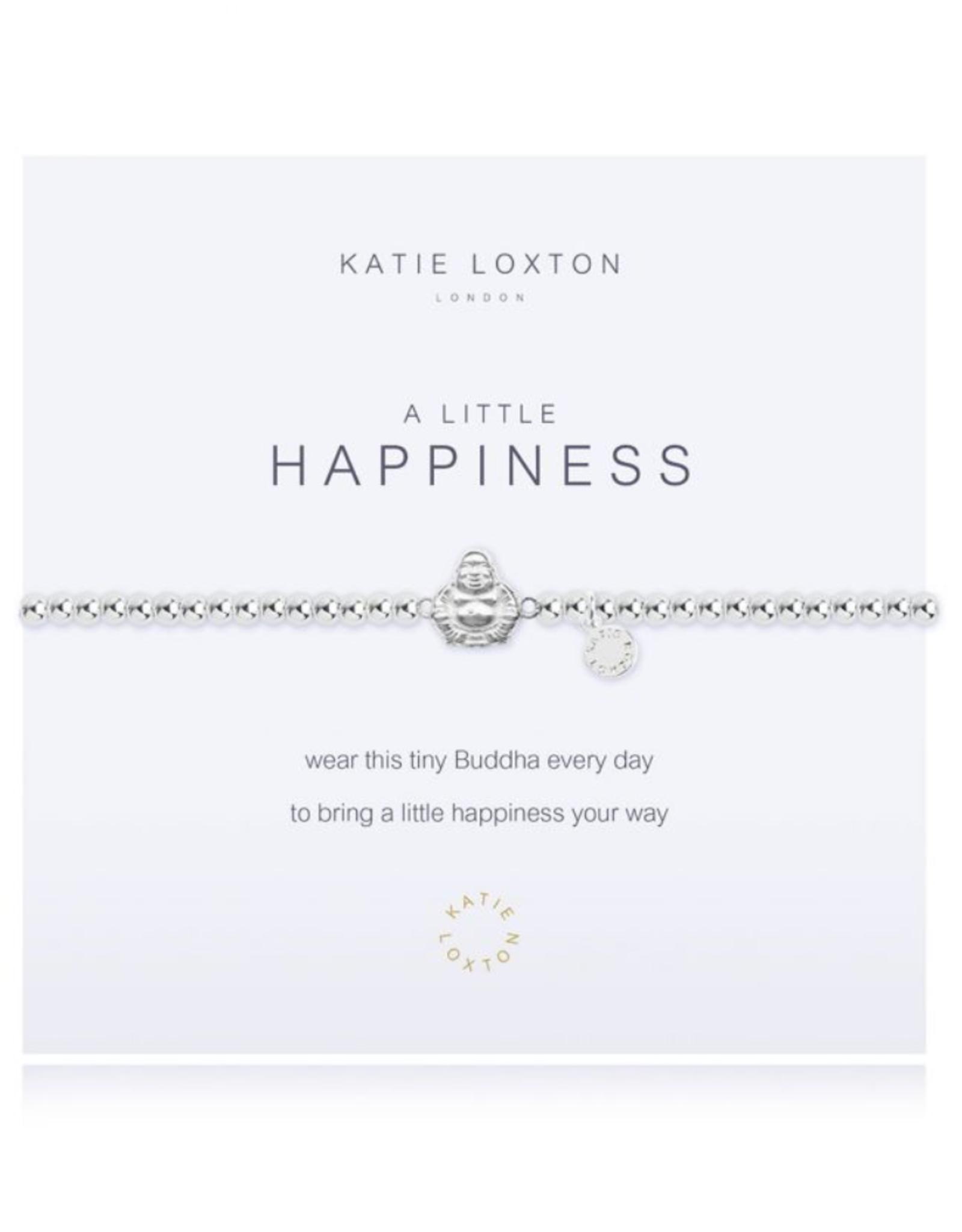 Katie Loxton Katie Loxton - A Little  Happiness