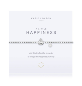 Katie Loxton - A Little  Happiness