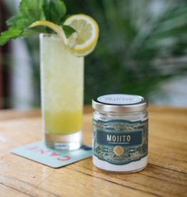 Rewined Rewined - Cocktail Collection Mojito