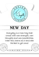 T. Jazelle T. Jazelle - Morganite New Day