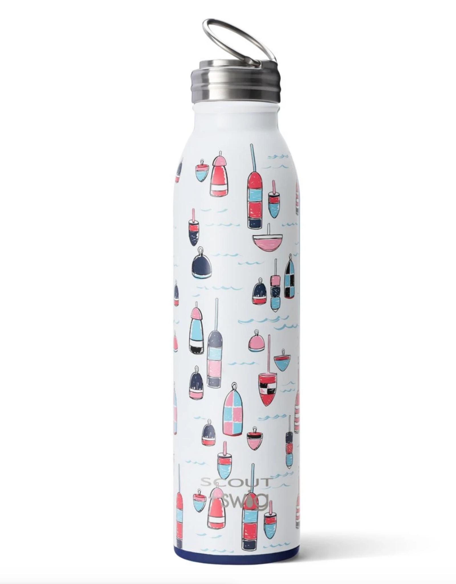 SWIG Swig 20oz Bottle- SCOUT- Buoy Oh Buoy