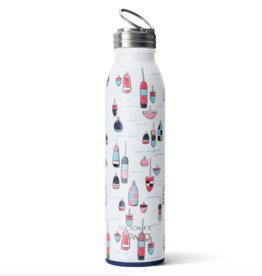 Swig 20oz Bottle- SCOUT- Buoy Oh Buoy