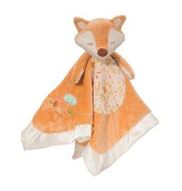 Douglas - Fox Snuggler