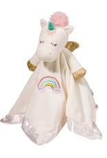 Douglas Douglas - Unicorn Snuggler