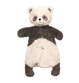 Douglas Douglas - Panda Sshlumpie