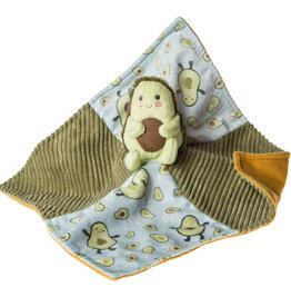 Mary Meyer Mary Meyer - Avocado Character Blanket