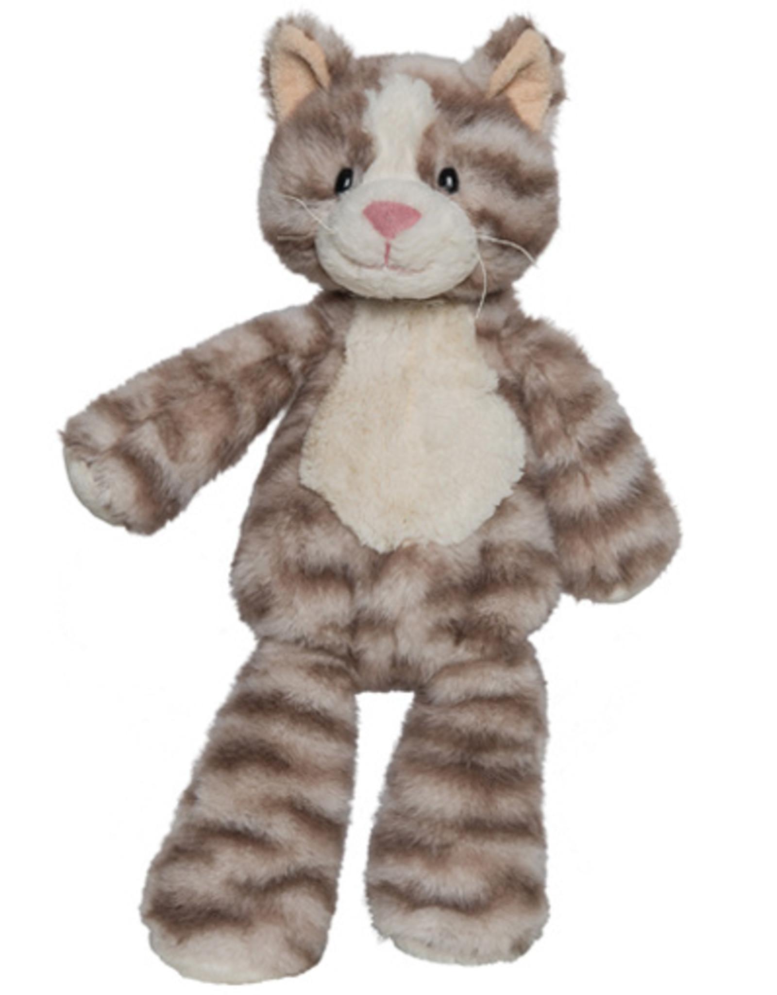 Mary Meyer Mary Meyer - Marshmallow Cleo Kitty