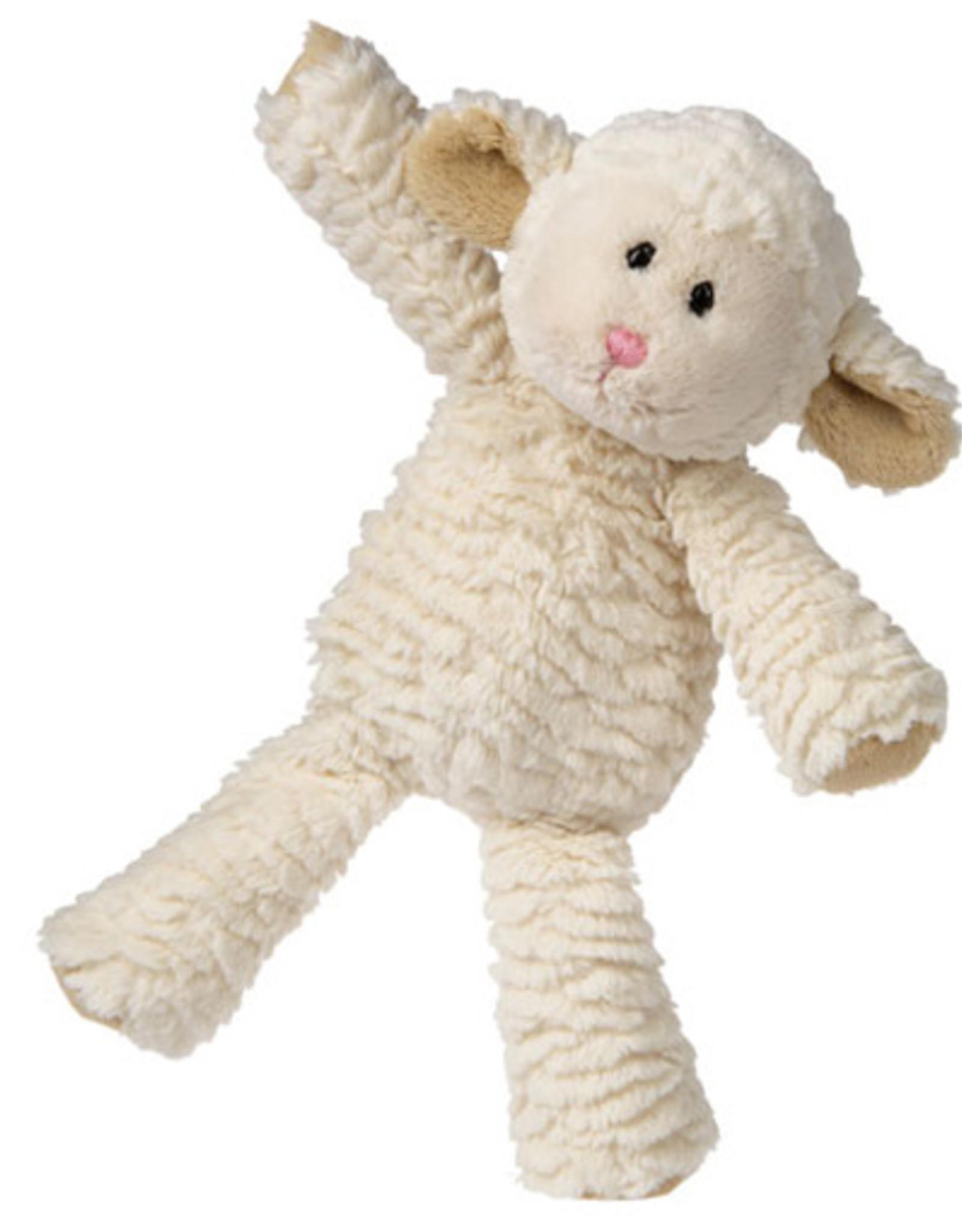 Mary Meyer Mary Meyer - Marshmallow Lamb