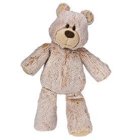 Mary Meyer Mary Meyer - Marshmallow Teddy