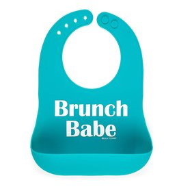 Bella Tunno Bella Tunno - Bib - Brunch Babe