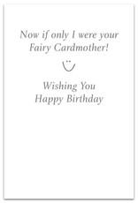 Cardthartic Cardthartic - Beach Birthday Card