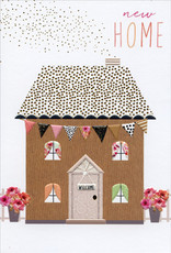 Pictura Pictura - New Home Card 50977