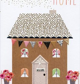 Pictura Pictura - New Home Card 50977