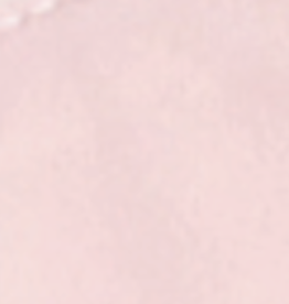 Cotton Face Masks - Adjustable Straps - Solid Pink