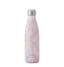 S'well S'well - 17oz Bottle - Geode Rose