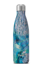 S'well S'well - 17oz Bottle - Paua