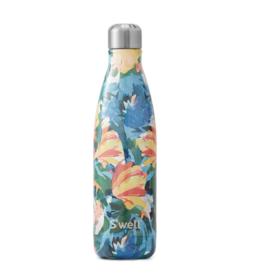 S'well S'well - 17oz Bottle - Eden