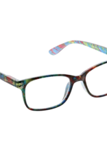 Peepers Peepers - Reading Glasses - Mirage