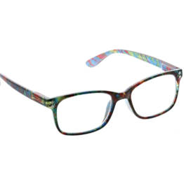 Peepers - Reading Glasses - Mirage