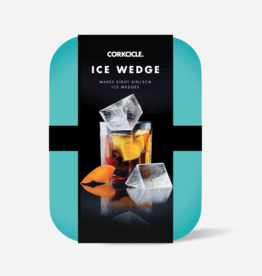 Corkcicle Corkcicle - Ice Wedge