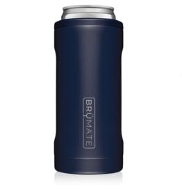 Brumate BruMate - Hopsulator Slim - Matte Navy