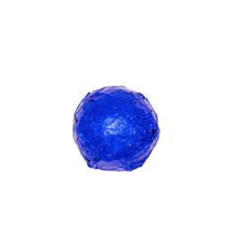 Garb2art Garb2art - Shower Bomb - Icy Mint