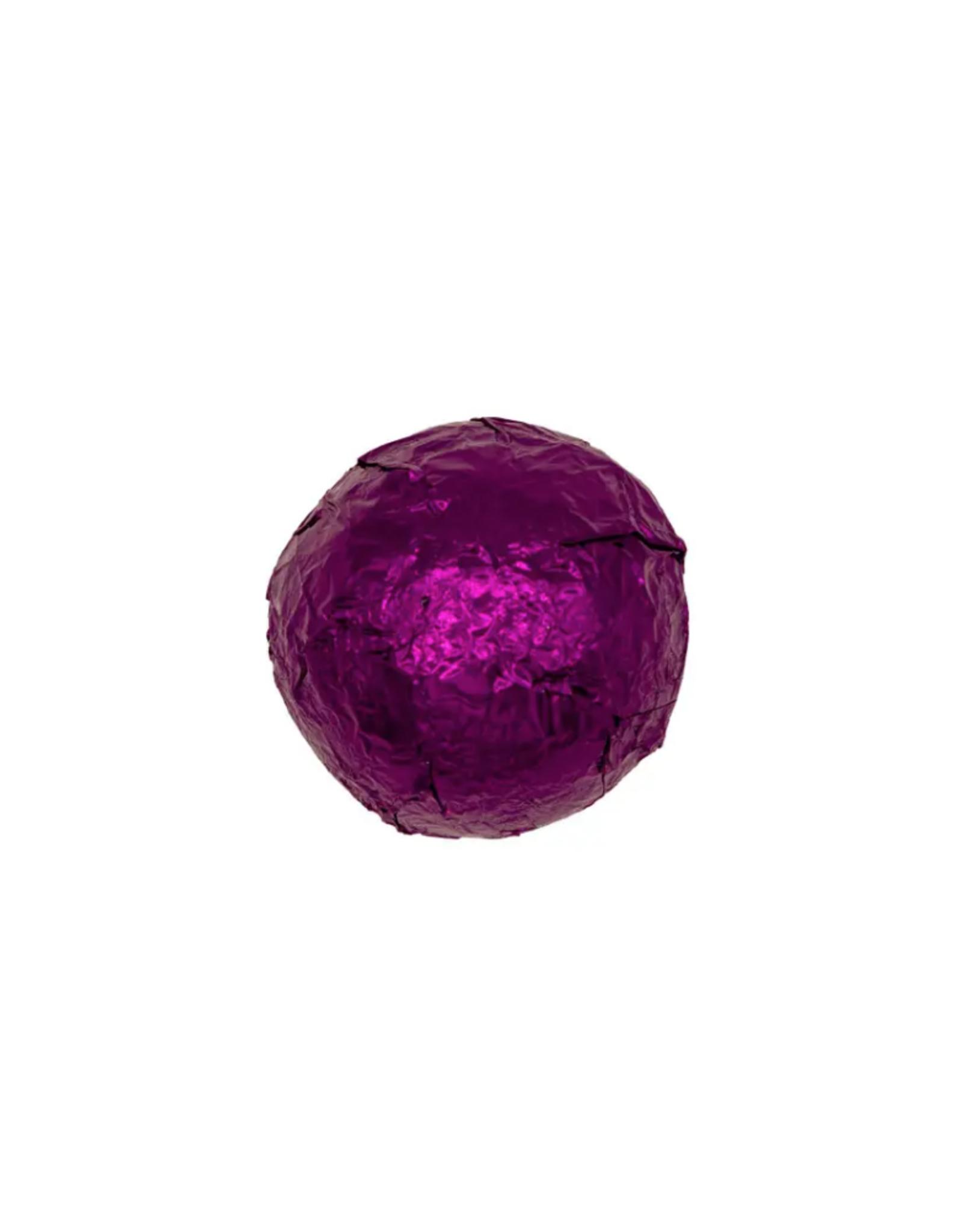 Garb2art Garb2art - Shower Bomb - Lavender