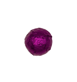 Garb2art - Shower Bomb - Lavender