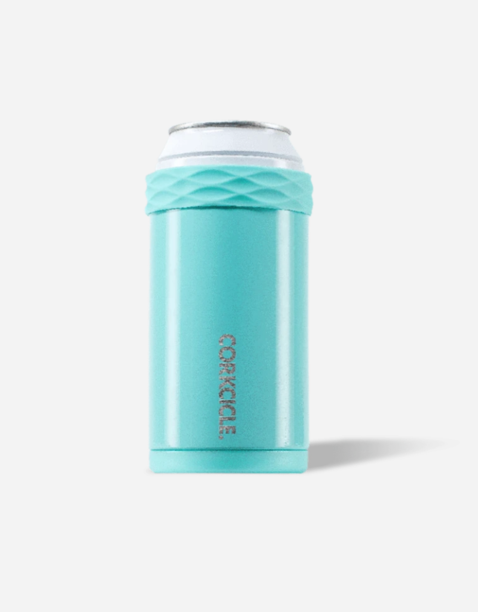 Corkcicle Corkcicle - Arctican - Turquoise