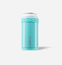 Corkcicle - Arctican - Turquoise