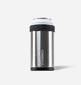 Corkcicle - Arctican- Stainless Steel