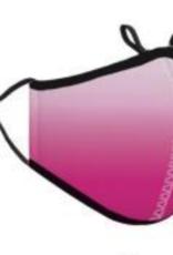 Top Trenz Top Trenz - Masks - Medium Size - Pink Ombre