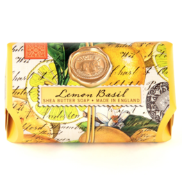 Michel Design Works Michel Design Works - Large Soap Bar