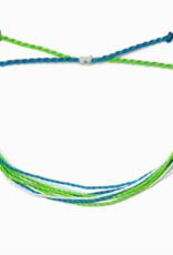 Pura Vida Pura Vida - Original Bracelet Electric