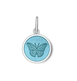 LoLa & Company Lola - Butterfly Pendant